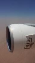I love Emirates