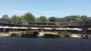Serge Kampf Campus