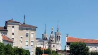 Basilica of Notre-Dame